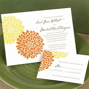 wedding cards chennai With wedding invitation cards chennai parrys