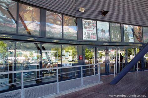 cine mont blanc programme cinema cin 233 mont blanc 224 sallanches 74