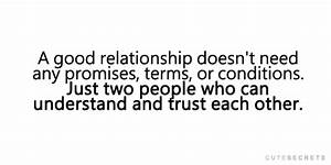 love relationship quotes true graphics facts promises ...