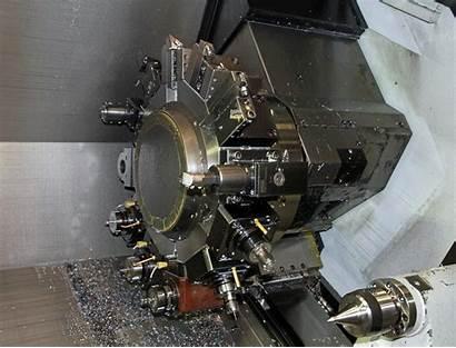 Cnc Machine Machining York Custom 3d Inside