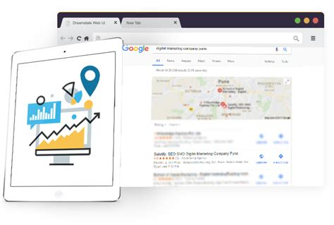 Local Search Engine Optimization Services by Local Search Engine Optimization Services Saletify