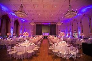 A Beautiful Indian Wedding At The Royal York Hotel