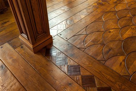 FAQ: What To Expect Before, During, and After Hardwood