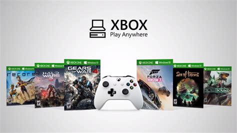 xbox play anywhere turns out xbox play anywhere isn t quite as exciting as we thought cnet