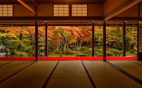 japan room wallpapers  wallpapers hd wallpapers