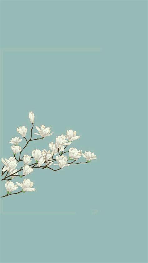 pin  neslihan guercelik  estetik   minimalist