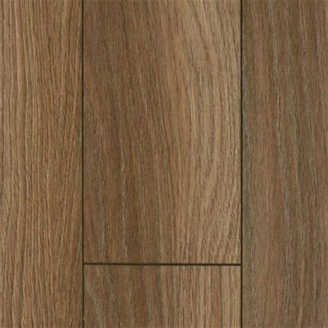 southland flooring supply denver carpet hardwood floors tile laminate vinyl colorado