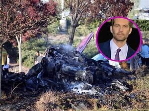 Paul Walker Mort : mort de paul walker des photos de son corps br l vendues sur le net closer ~ Medecine-chirurgie-esthetiques.com Avis de Voitures