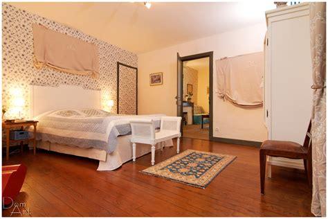 chambre d hote nogaro flowersway voyages hôtel chambre d 39 hôte chambres d