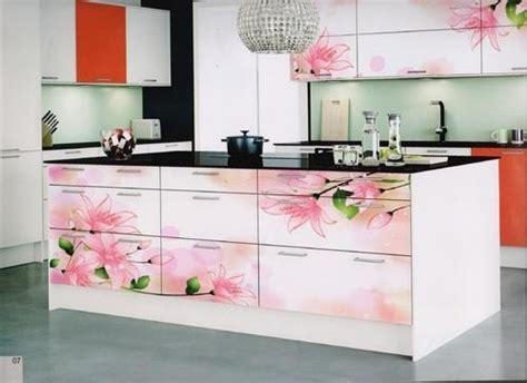 kitchen laminates kitchen cabinet decorative laminate