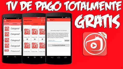 Ver Canal Hbo Plus En Vivo Gratis Videowestlock