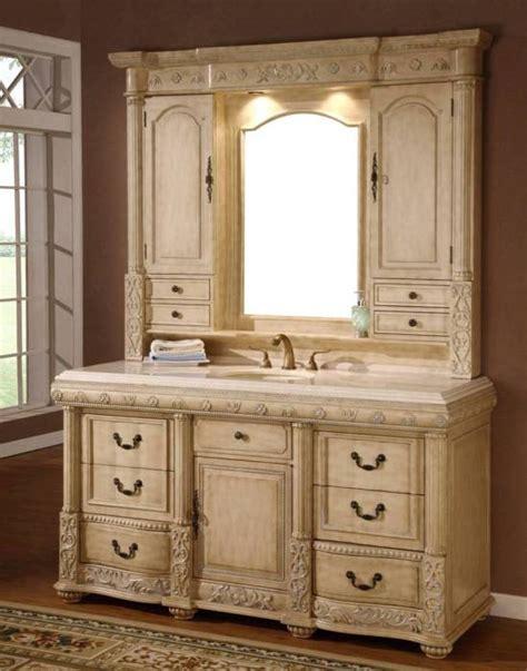 genesis vanity single sink vanity vanity