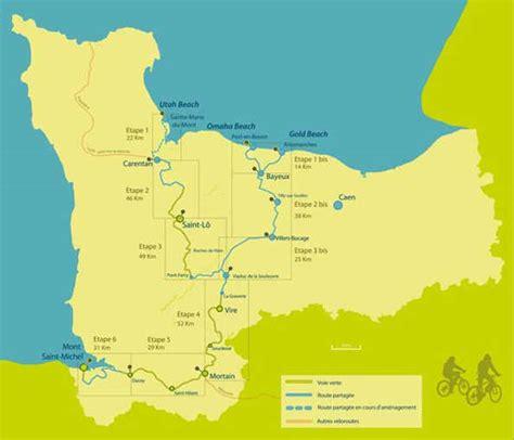 la normandie 224 v 233 lo citycle