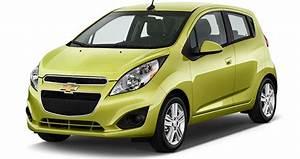 Chevrolet Spark Coffre : prix chevrolet spark 1 2 l a partir de 25 623 dt ~ Medecine-chirurgie-esthetiques.com Avis de Voitures