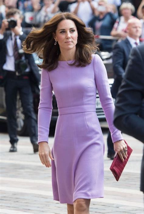 kate middleton style  duchess   dresses