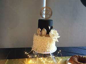 pin by cing on cakes cake