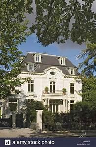 Villa In Hamburg Kaufen : villa an der elbchaussee in hamburg deutschland stockfoto ~ A.2002-acura-tl-radio.info Haus und Dekorationen