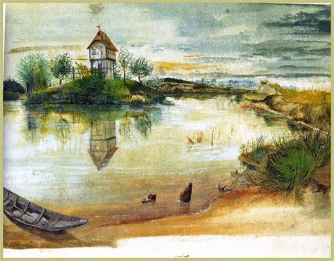 Albrecht Dürer Museum by Albrecht D 252 Rer House By A Pond 1496 Museum