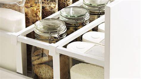 accessoire meuble cuisine ikea accessoire meuble cuisine ikea maison design bahbe com