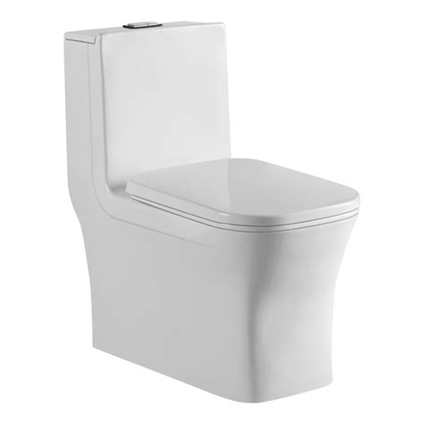 Commode Types by Toilet 2017 Toilet Commode Types Catalog Iwc Toilet
