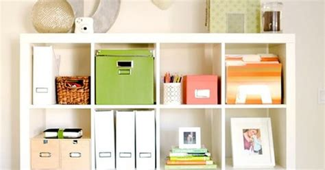 how to organize kitchen cabinets 5 ways to organize deer offices and ikea cabinets 7296