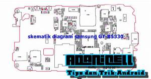Download Skematik Diagram Samsung Gt