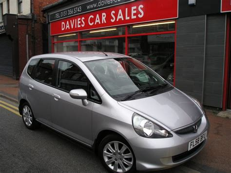 Car Sales Ellesmere by Used Cars Ellesmere Second Cars Ellesmere