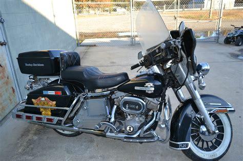 1976 Harley Davidson Flh by 1976 Harley Davidson Flh Images