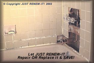 new ceramic tile shower instalation new showers for ny