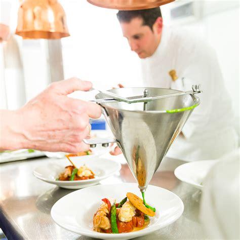reportage cuisine reportage cuisine photographe portrait corporate