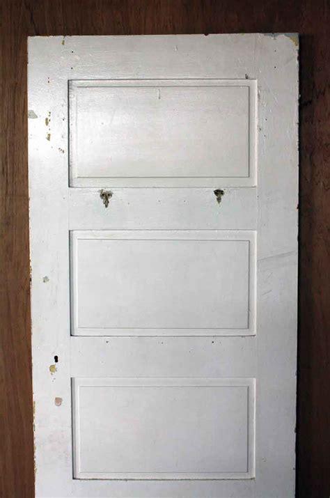 solid wood interior doors near me solid wood interior
