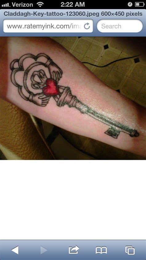 omg    favorite  irish girls tattoos