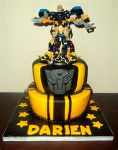 transformers rescue bots party supplies southern blue celebrations transformer cake cupcake and