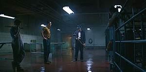 11.22.63 Episode 1.2: The Kill Floor