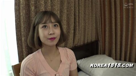 3d Korean Porn - Watch 1818 Korea C2joy Japanese Uncensored Korea 1818 | CLOUDY GIRL PICS