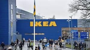 Ikea öffnungszeiten Eching : swedish actor rejected for ikea ad because he s black rt world news ~ Orissabook.com Haus und Dekorationen