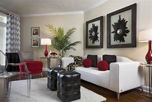 Which, Living, Room, Style, Would, You, Pick, Pick, Elegance