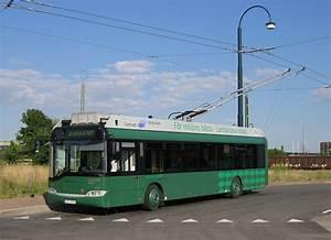 Was Ist Ein Bus : oberleitungsbus wikipedia ~ Frokenaadalensverden.com Haus und Dekorationen