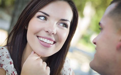 5 Ways To Make A Woman Want To Have Sex With You The