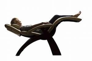 6 Best Zero Gravity Chairs For Back Pain  Jul  2019
