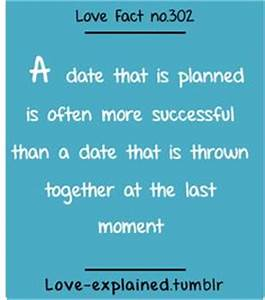 Love Facts on Pinterest | Psychology, Facts About Love and ...