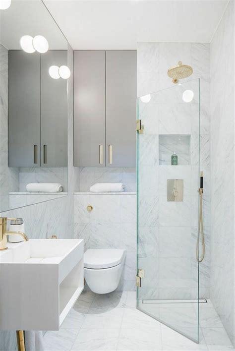 salle de bain italienne surface salle de bain italienne surface les deux pieds sur terre obsigen