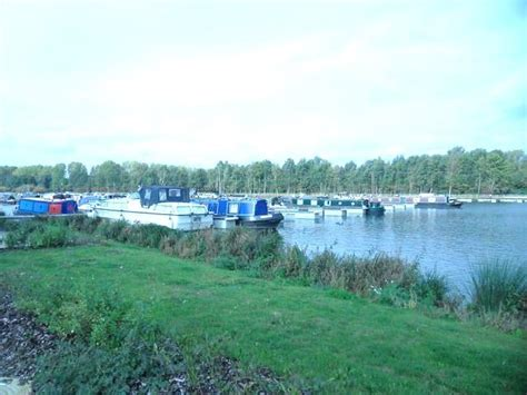 Boat House Marina Village by 2 Bedroom House Boat For Sale In Roydon Leisure Park