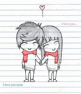 couple-cute-happy-heart-i-love-you-Favim.com-137167_large ...