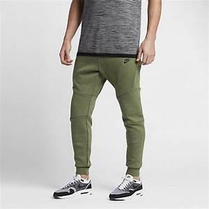 Nike Sportswear Tech Fleece Men's Joggers Nike