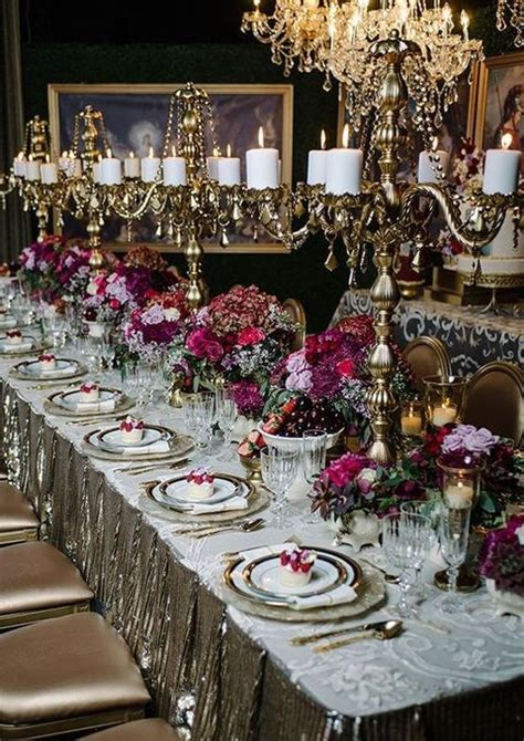 best 25 baroque wedding ideas wedding candelabra wedding cakes and
