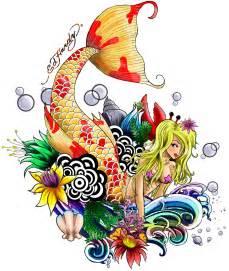 ed hardy designer the sea design by lil on deviantart