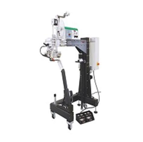 leister malaysia hdpe welding machine equipment weldheat geotrust