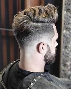 Undercut Herren 2017 : 20 mens undercut hairstyles mens hairstyles 2018 ~ Frokenaadalensverden.com Haus und Dekorationen