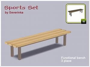 30 Original Woodworking Bench Sims egorlin com